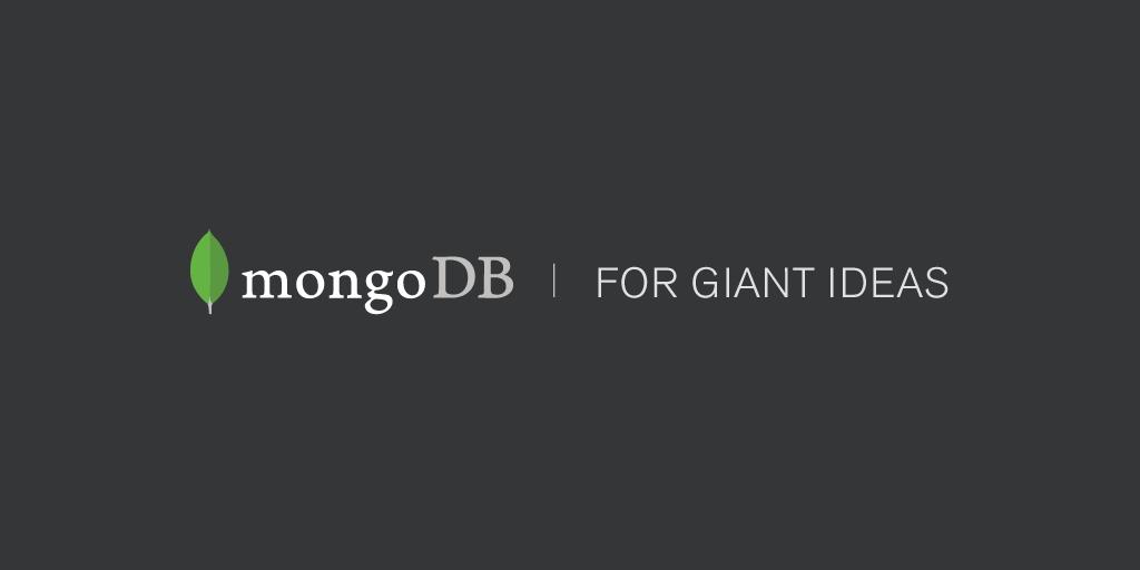 MongoDB Beginner Tutorial